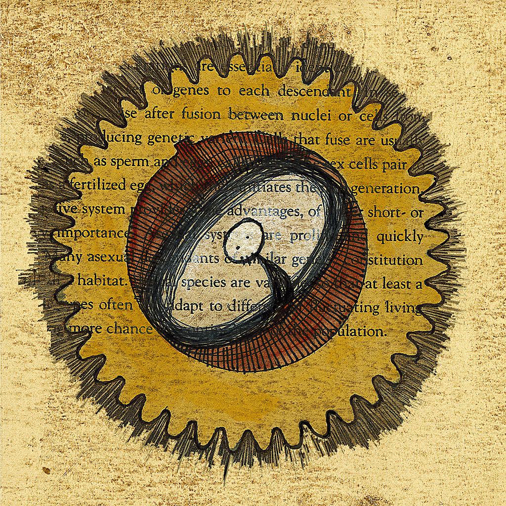 CircleAlien1