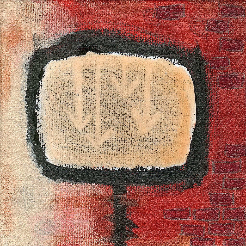 un-tv